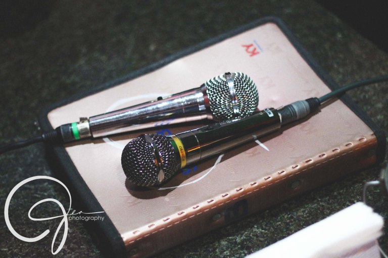 MNLW-6633